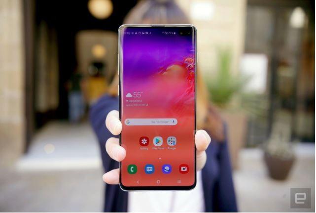 Samsung đang bày bán quá nhiều dòng điện thoại trên thị trường, liệu đây có phải một nước đi đúng đắn ? ảnh 2