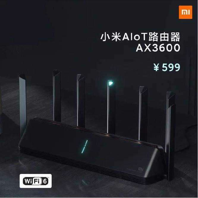 Xiaomi cho ra mắt 7 phụ kiện mới đi kèm với chiếc Xiaomi Mi 10 ảnh 3