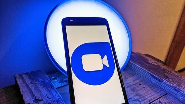 Samsung và Google bắt tay hợp tác để chống lại Apple ảnh 1