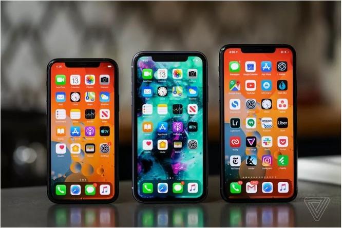 iOS 14 là thời điểm để Apple nhún mình vì người dùng ảnh 1