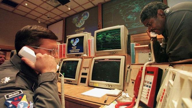 Hầu hết máy tính hiện đại có thể ngừng hoạt động vào ngày 19 tháng 1 năm 2038 ảnh 1
