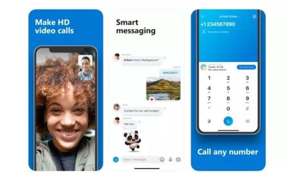 Những ứng dụng có thể thay thế FaceTime trên Android ảnh 2