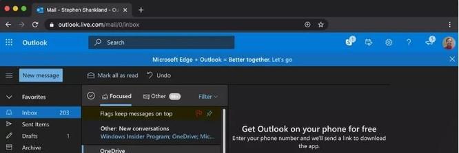 Microsoft sử dụng chiến lược của Google để lôi kéo người dùng ảnh 1