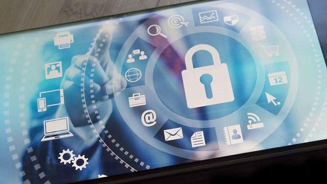 Xiaomi phủ nhận cáo buộc tự ý thu thập dữ liệu người dùng ảnh 1