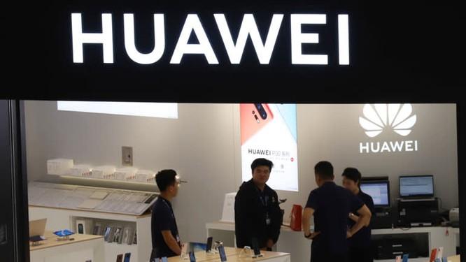 Liệu iPhone SE 2020 có thể đánh bại các mẫu smartphone giá rẻ của Trung Quốc? ảnh 1