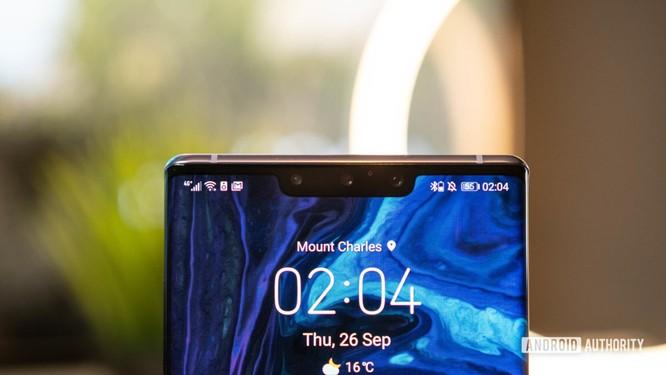 """Huawei Mate 30 Pro: Không ứng dụng Google vẫn """"sống"""" tốt ảnh 5"""