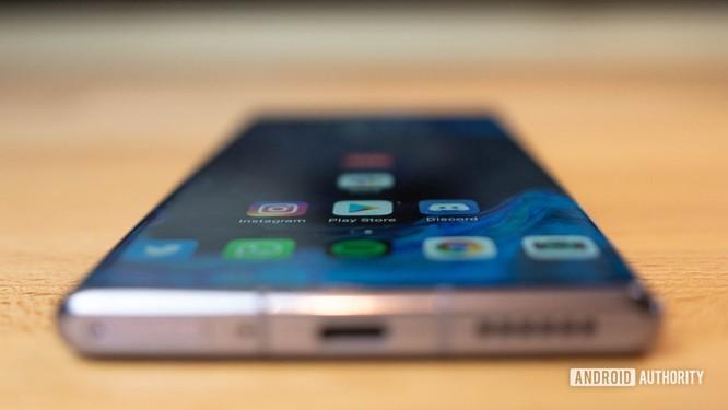"""Huawei Mate 30 Pro: Không ứng dụng Google vẫn """"sống"""" tốt ảnh 6"""