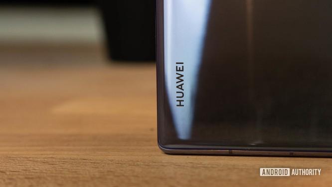 """Huawei Mate 30 Pro: Không ứng dụng Google vẫn """"sống"""" tốt ảnh 7"""