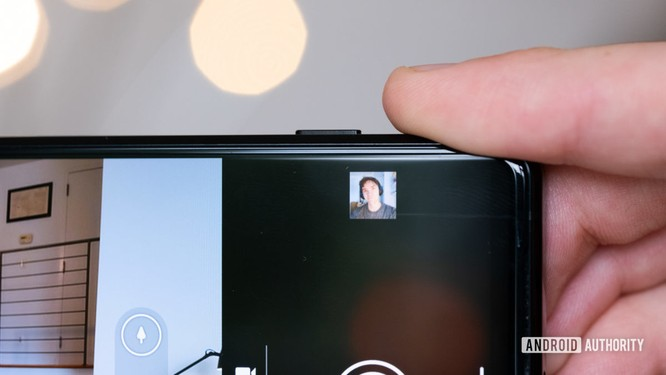 Sony Xperia 1 II: Huyền thoại được hồi sinh ảnh 3