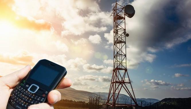 5 mẹo giúp tăng tín hiệu di động khi sử dụng điện thoại ngoài trời ảnh 2