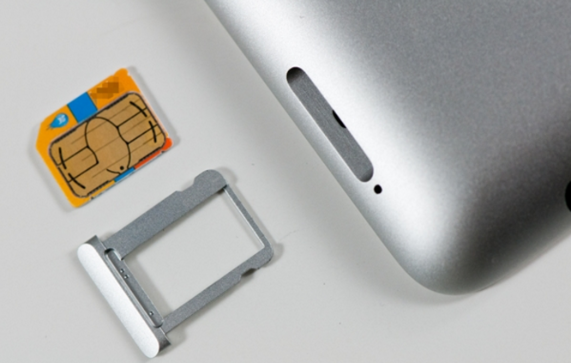 5 mẹo giúp tăng tín hiệu di động khi sử dụng điện thoại ngoài trời ảnh 4