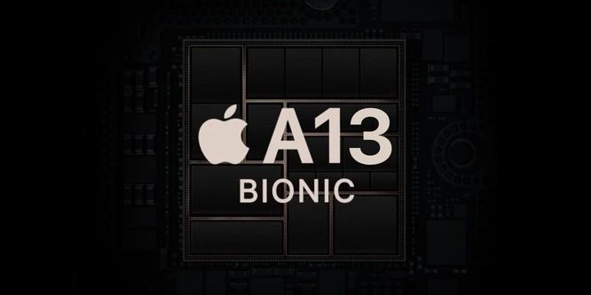 """Bỏ chip Intel, Apple dùng chip """"cây nhà lá vườn"""" cho các dòng MacBook ảnh 5"""