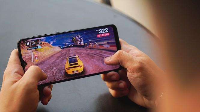 Top 5 smartphone dưới 5 triệu đồng đáng mua nhất hiện nay ảnh 4