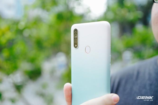 Top 5 smartphone dưới 5 triệu đồng đáng mua nhất hiện nay ảnh 12