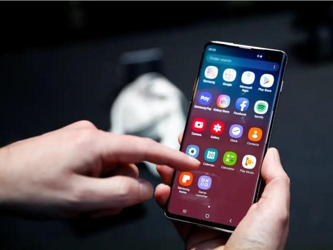 9 cách giúp chiếc smartphone Android cũ hoạt động nhanh như mới ảnh 4