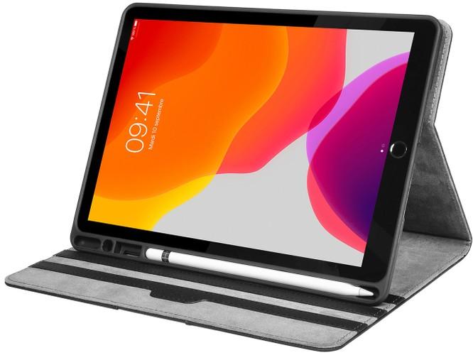 Trong tầm giá 10 triệu đồng, nên chọn iPad 10.2 inch hay Samsung Galaxy Tab S6 Lite? ảnh 4