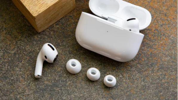 Top 3 mẫu tai nghe true wireless tốt nhất trên thị trường hiện nay ảnh 3