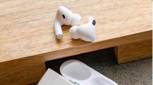 Top 3 mẫu tai nghe true wireless tốt nhất trên thị trường hiện nay ảnh 5