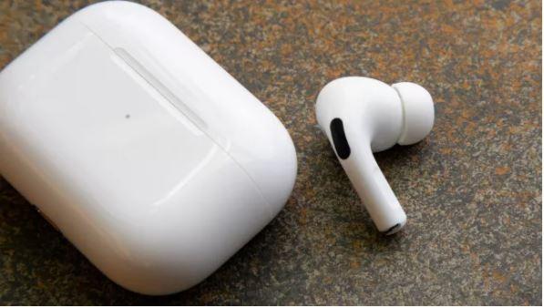 Top 3 mẫu tai nghe true wireless tốt nhất trên thị trường hiện nay ảnh 6
