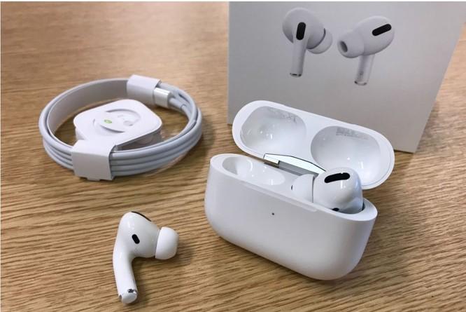 Top 3 mẫu tai nghe true wireless tốt nhất trên thị trường hiện nay ảnh 1