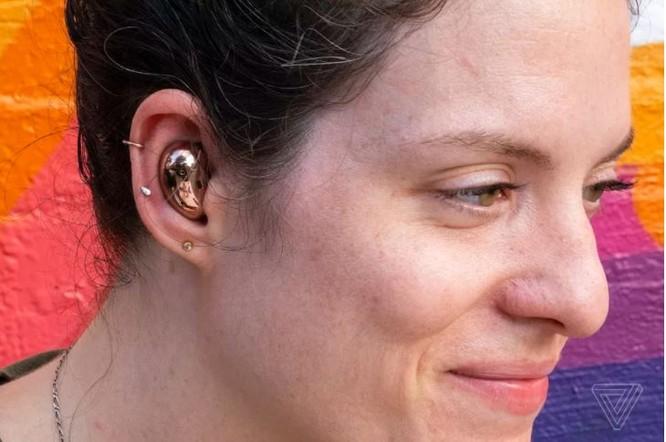 Top 3 mẫu tai nghe true wireless tốt nhất trên thị trường hiện nay ảnh 8
