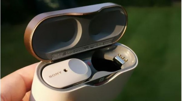 Top 3 mẫu tai nghe true wireless tốt nhất trên thị trường hiện nay ảnh 11