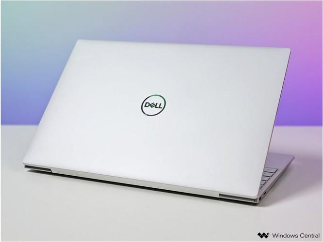 Dell XPS 13 9300 hay Macbook Air 2020, đâu là mẫu Ultrabook phù hợp với bạn ? ảnh 4