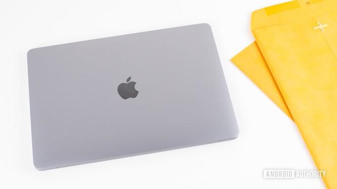 Dell XPS 13 9300 hay Macbook Air 2020, đâu là mẫu Ultrabook phù hợp với bạn ? ảnh 8