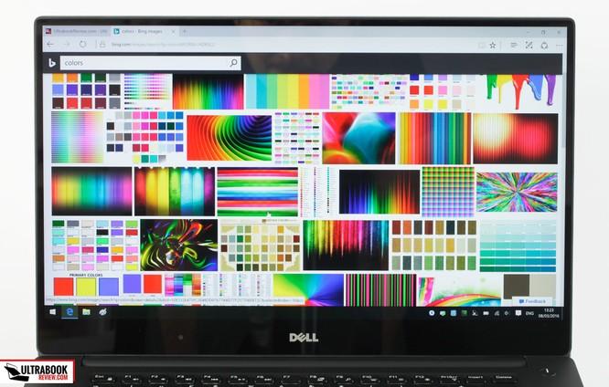 Top 3 mẫu laptop đáng để mắt của tân sinh viên ảnh 2