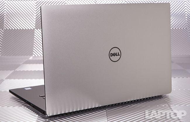 Top 3 mẫu laptop đáng để mắt của tân sinh viên ảnh 3