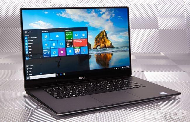 Top 3 mẫu laptop đáng để mắt của tân sinh viên ảnh 1