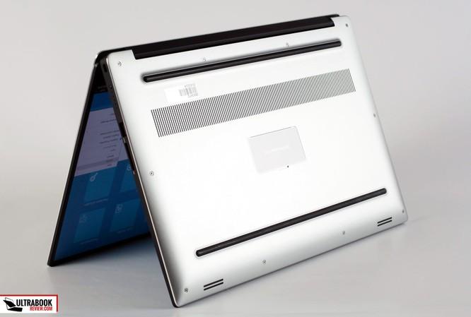 Top 3 mẫu laptop đáng để mắt của tân sinh viên ảnh 4