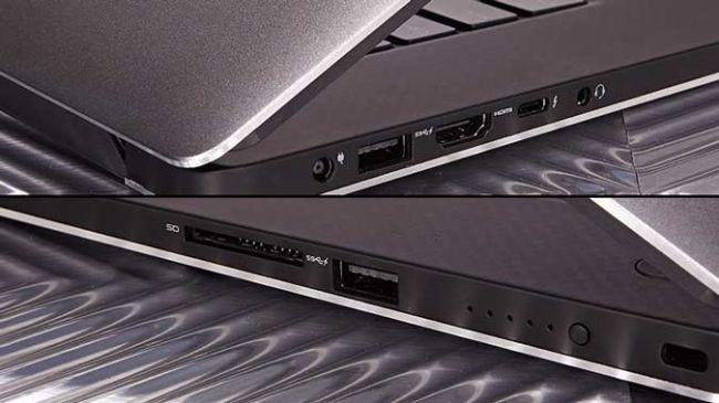 Top 3 mẫu laptop đáng để mắt của tân sinh viên ảnh 5