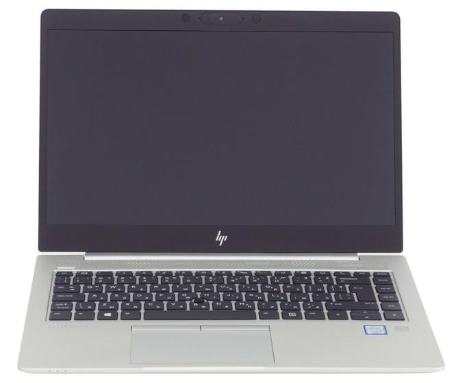 Top 3 mẫu laptop đáng để mắt của tân sinh viên ảnh 12