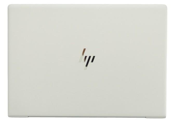 Top 3 mẫu laptop đáng để mắt của tân sinh viên ảnh 7