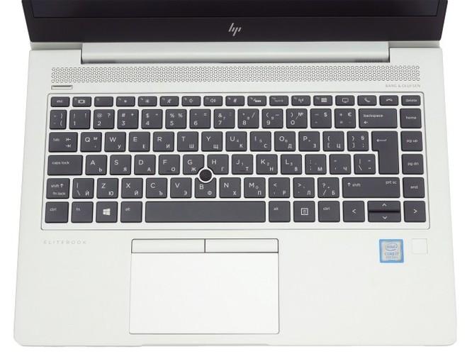Top 3 mẫu laptop đáng để mắt của tân sinh viên ảnh 11