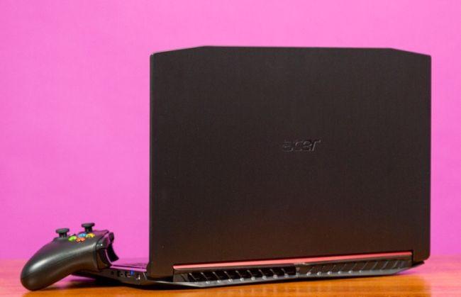 Top 3 mẫu laptop gaming giá sinh viên đáng chú ý ảnh 9