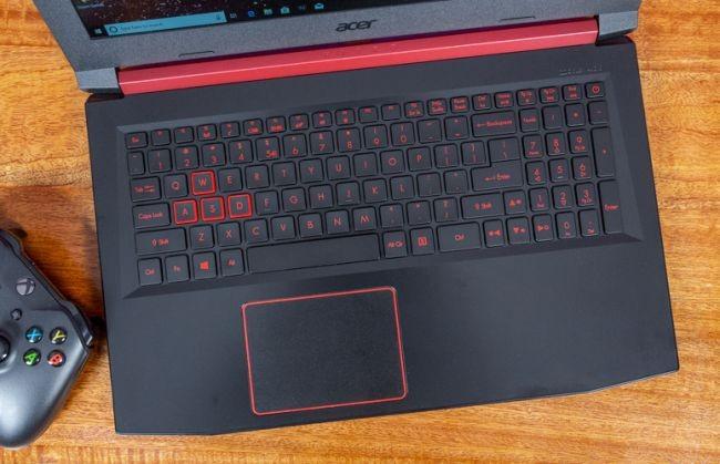Top 3 mẫu laptop gaming giá sinh viên đáng chú ý ảnh 11
