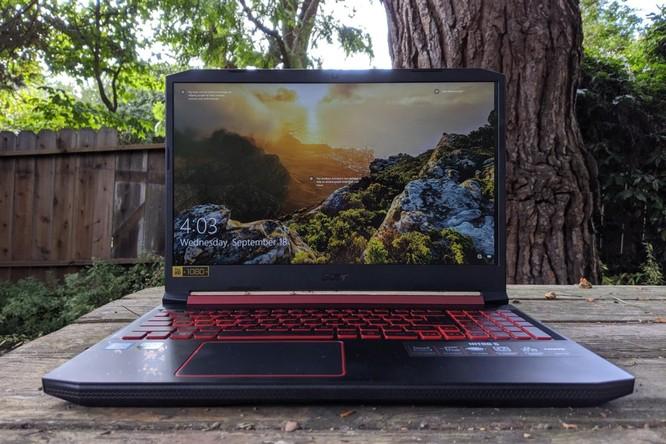 Top 3 mẫu laptop gaming giá sinh viên đáng chú ý ảnh 8