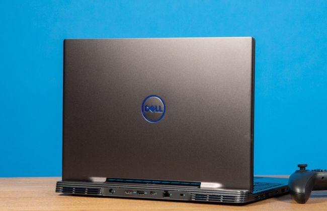 Top 3 mẫu laptop gaming giá sinh viên đáng chú ý ảnh 15