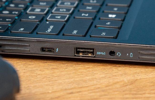 Top 3 mẫu laptop gaming giá sinh viên đáng chú ý ảnh 16