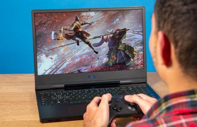 Top 3 mẫu laptop gaming giá sinh viên đáng chú ý ảnh 17