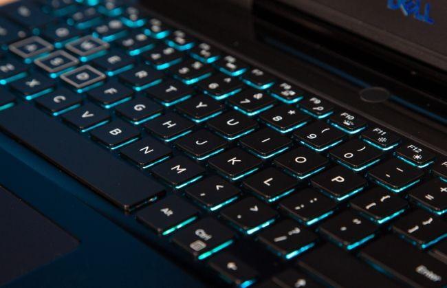 Top 3 mẫu laptop gaming giá sinh viên đáng chú ý ảnh 18