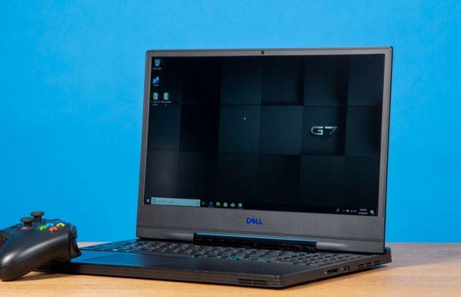 Top 3 mẫu laptop gaming giá sinh viên đáng chú ý ảnh 14