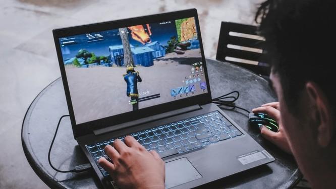 Top 3 mẫu laptop gaming giá sinh viên đáng chú ý ảnh 5