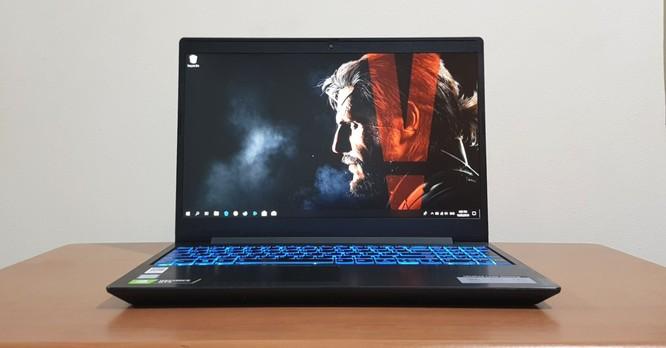 Top 3 mẫu laptop gaming giá sinh viên đáng chú ý ảnh 7