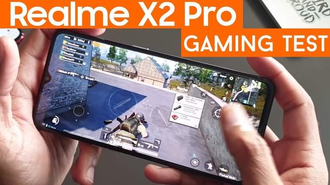 3 smartphone chơi game tốt nhất tầm giá dưới 7 triệu đồng ảnh 16