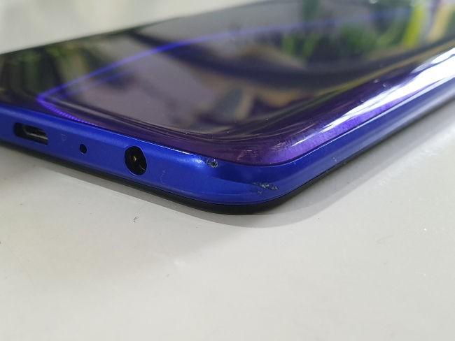 3 mẫu smartphone ngon rẻ cho người kiệm chi ảnh 13