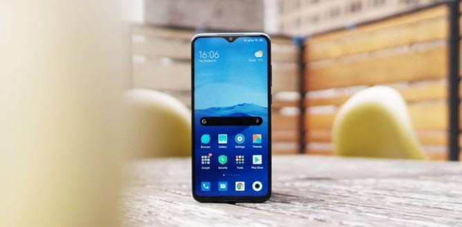3 mẫu smartphone ngon rẻ cho người kiệm chi ảnh 1