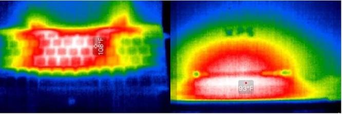 So sánh ThinkPad X1 Carbon Gen 8 và Dell XPS 13: Laptop nào dành cho doanh nhân? ảnh 14